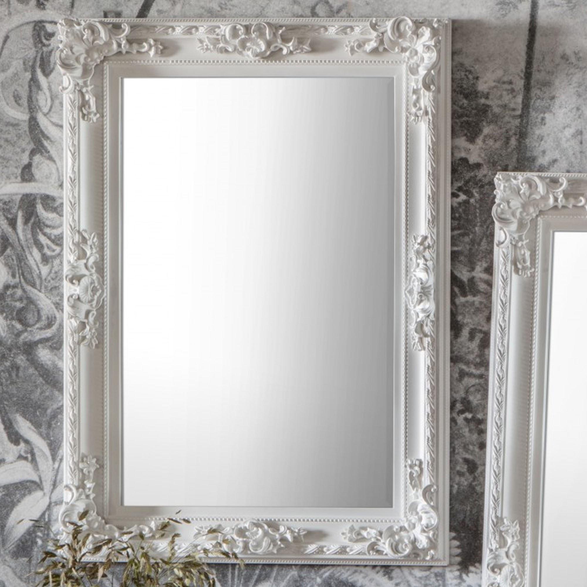altori-antique-french-style-rectangle-mi