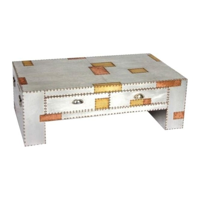 https://www.homesdirect365.co.uk/images/aluminium-and-copper-coffee-table-p36622-23672_medium.jpg