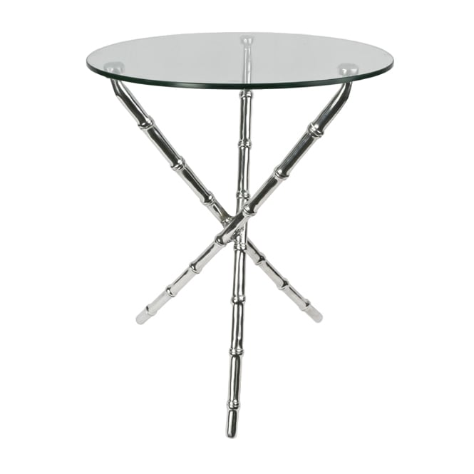 https://www.homesdirect365.co.uk/images/aluminium-bamboo-and-glass-table-p41411-32028_medium.jpg