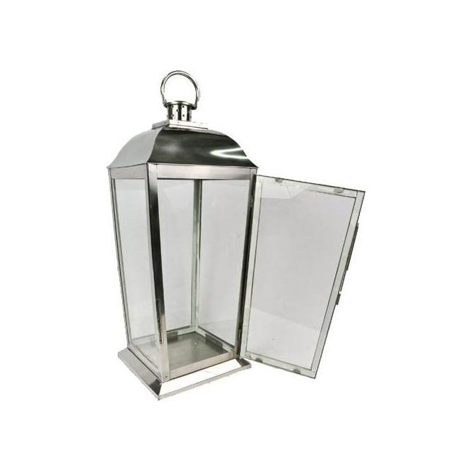 https://www.homesdirect365.co.uk/images/aluminium-candle-lantern-p37484-24364_medium.jpg