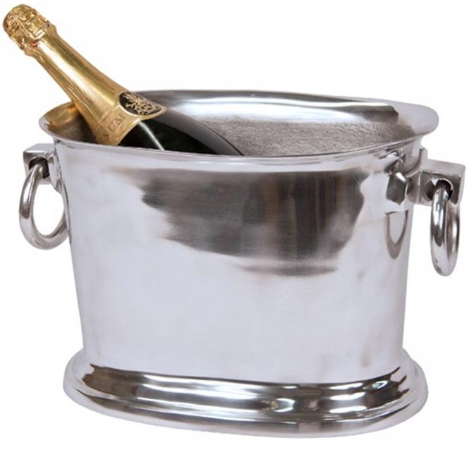 https://www.homesdirect365.co.uk/images/aluminium-champagne-bucket-p41405-32005_medium.jpg