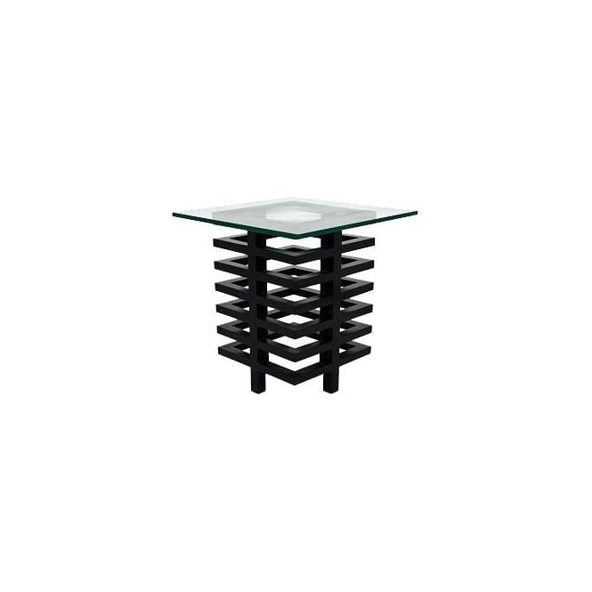 https://www.homesdirect365.co.uk/images/amalfi-side-table-p38766-25227_medium.jpg