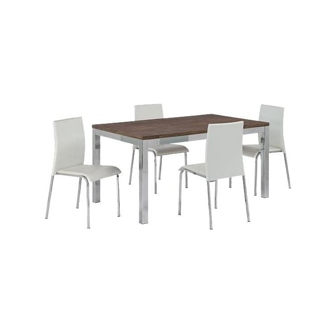 https://www.homesdirect365.co.uk/images/amari-dining-table-set-p39931-26332_medium.jpg