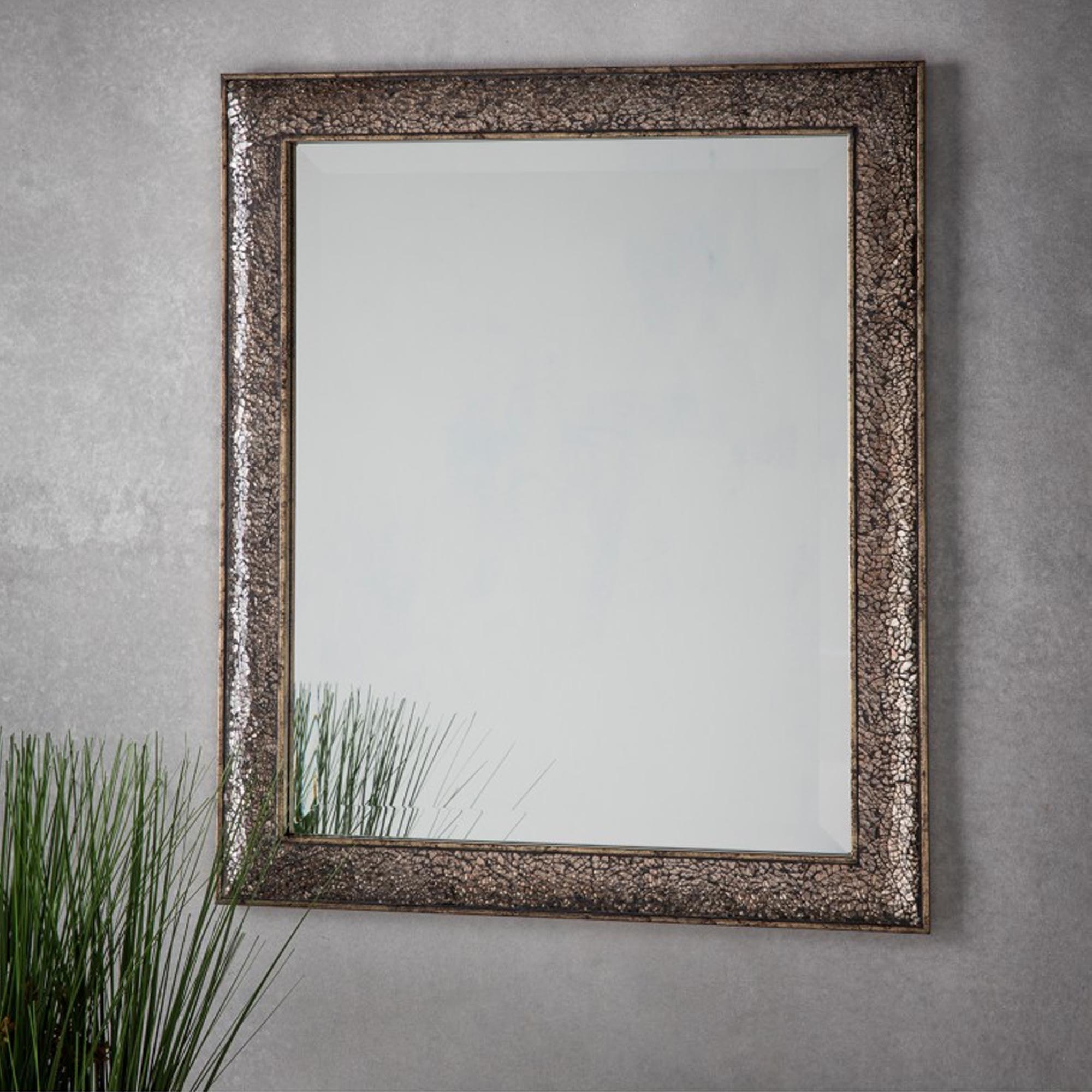 contemporary mirrors  contemporary wall mirrors  modern mirrors - amberley mirror (pk)
