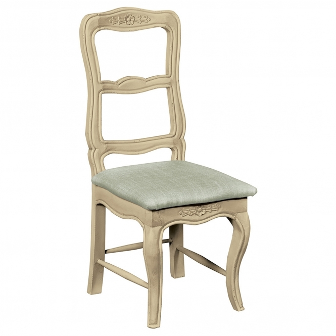 https://www.homesdirect365.co.uk/images/amberly-upholstered-antique-french-style-chair-p33628-56510_medium.jpg