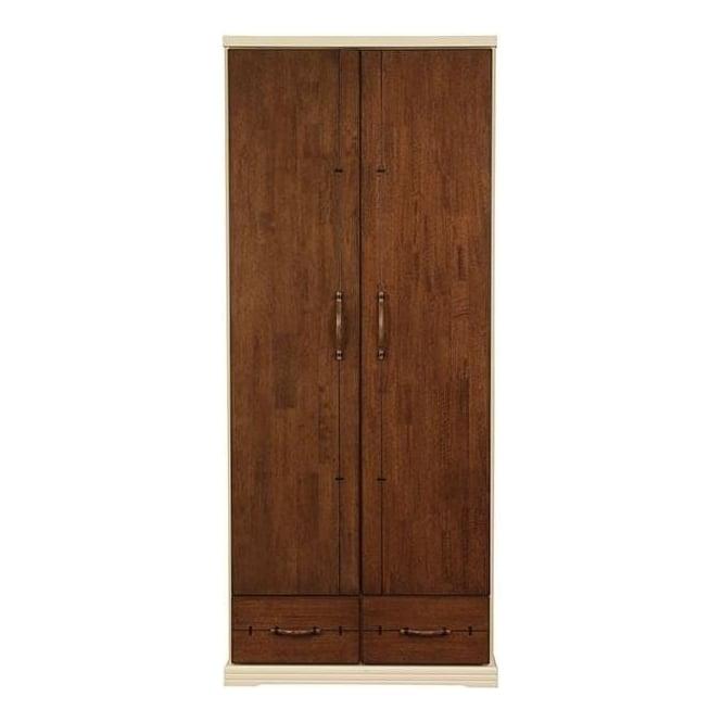 https://www.homesdirect365.co.uk/images/amore-2-door-wardrobe-p39102-25530_medium.jpg