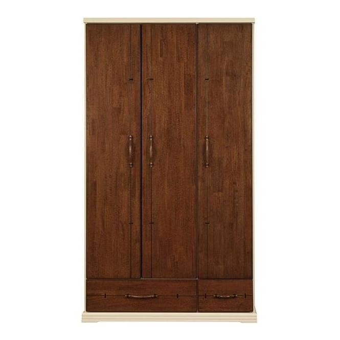 https://www.homesdirect365.co.uk/images/amore-3-door-wardrobe-p39104-25533_medium.jpg