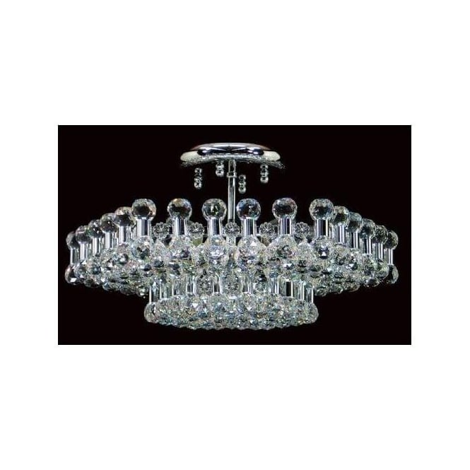 https://www.homesdirect365.co.uk/images/ancona-crystal-pendant-light-p35875-22960_medium.jpg