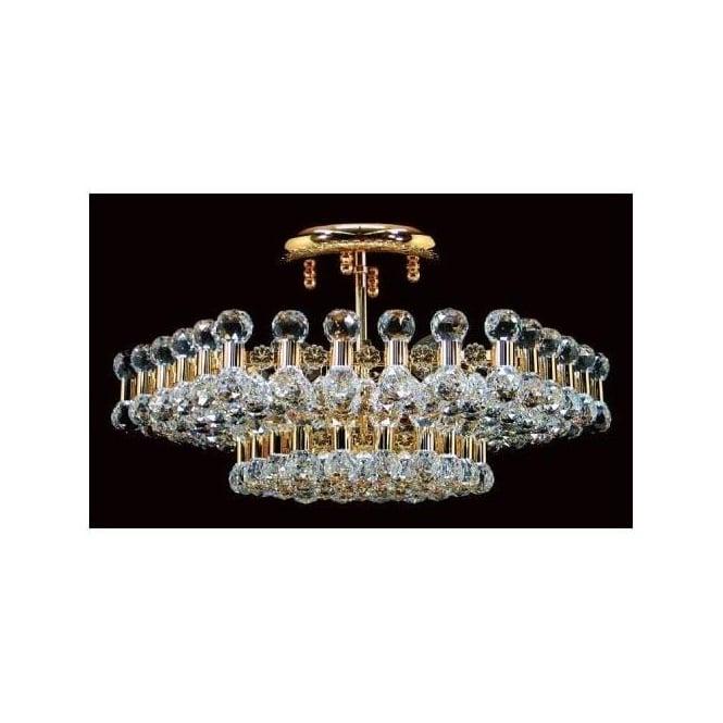 https://www.homesdirect365.co.uk/images/ancona-crystal-pendant-light-p35877-22961_medium.jpg
