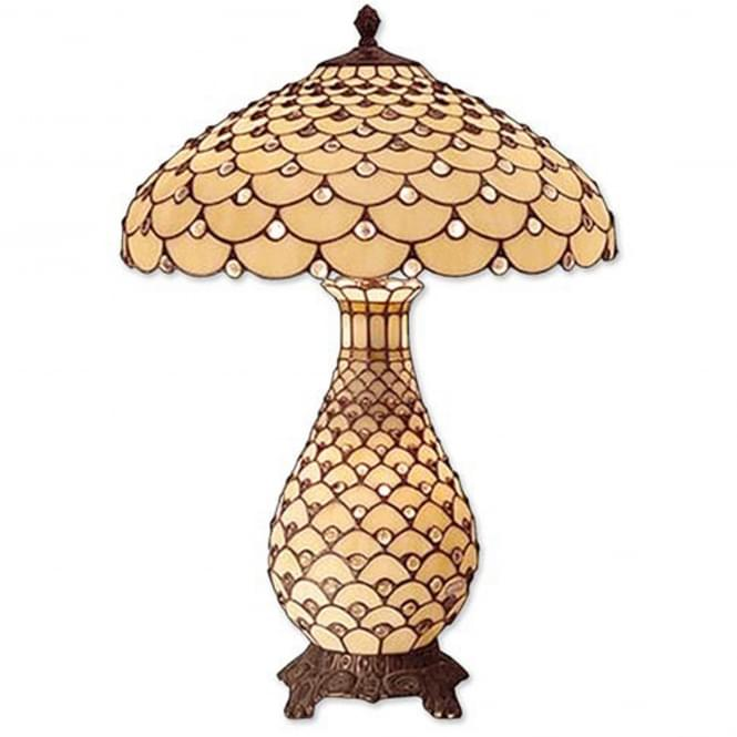https://www.homesdirect365.co.uk/images/antique-cream-jewelled-umbrella-tiffany-lamp-p5630-51290_medium.jpg
