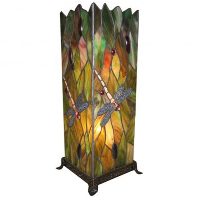 https://www.homesdirect365.co.uk/images/antique-dragonfly-square-tiffany-lamp-p5634-51421_medium.jpg