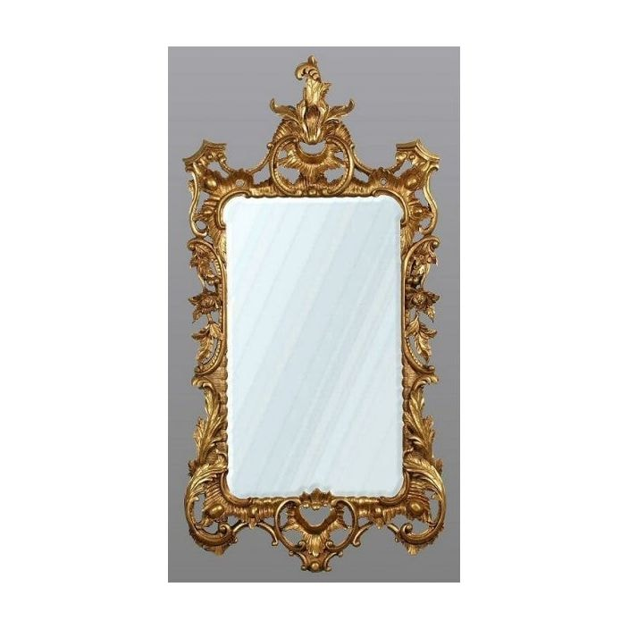 French style mirror available from homesdirect365 for Antique looking wall mirrors