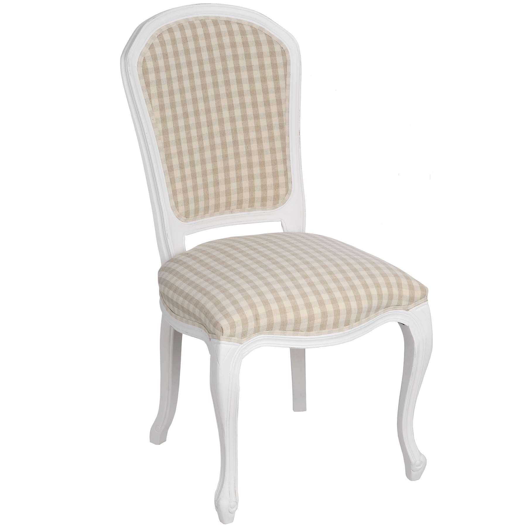 Antique French Dining Chair Is A Fantastic Addition