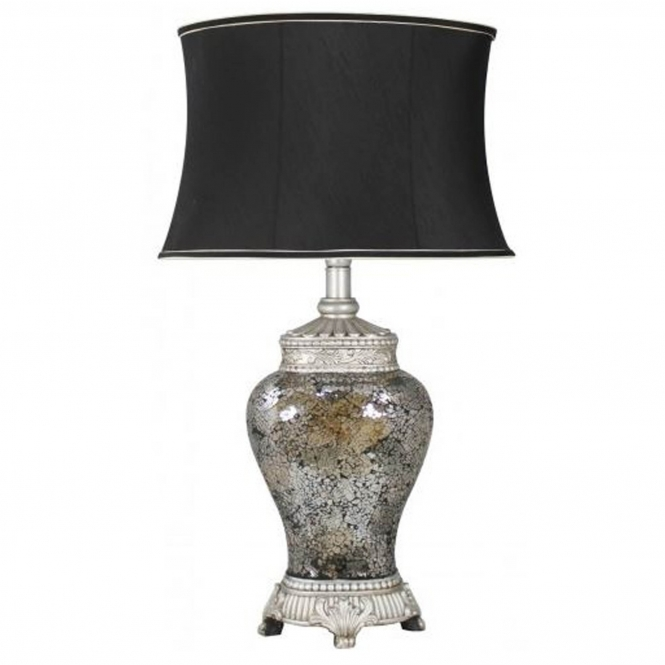 https://www.homesdirect365.co.uk/images/antique-french-style-black-and-gold-mosaic-table-lamp-p42273-34757_medium.jpg
