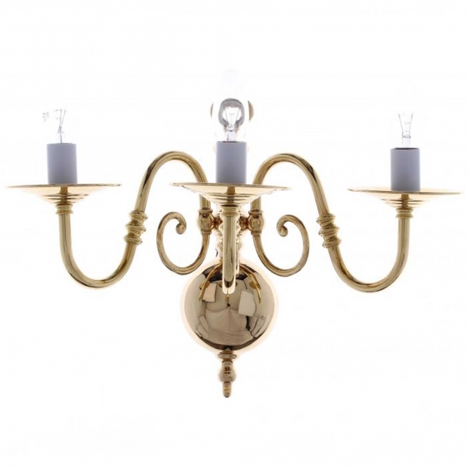 https://www.homesdirect365.co.uk/images/antique-french-style-brass-wall-light-3-p18038-59453_medium.jpg