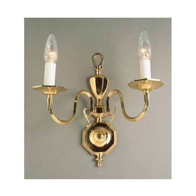 https://www.homesdirect365.co.uk/images/antique-french-style-brass-wall-light-5-p18050-10026_medium.jpg