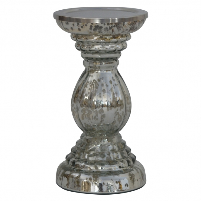 https://www.homesdirect365.co.uk/images/antique-french-style-candle-stand-p42074-34039_medium.jpg
