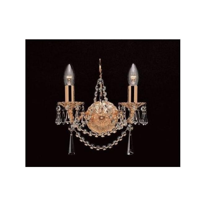 https://www.homesdirect365.co.uk/images/antique-french-style-cast-brass-wall-light-p18544-10368_medium.jpg