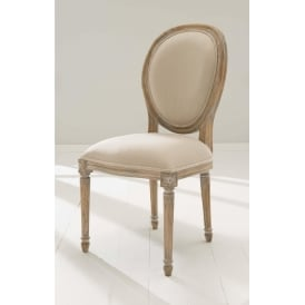 French Tables Amp French Chairs French Dining Furniture