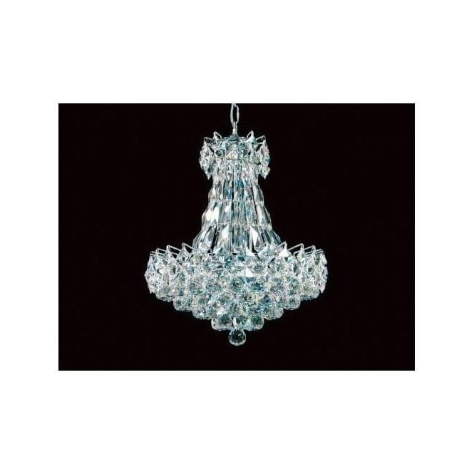 https://www.homesdirect365.co.uk/images/antique-french-style-chrome-pendant-light-p18138-10071_medium.jpg