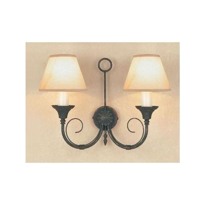 https://www.homesdirect365.co.uk/images/antique-french-style-classica-wall-light-p18518-10355_medium.jpg
