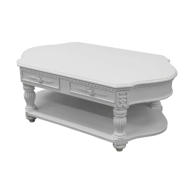 https://www.homesdirect365.co.uk/images/antique-french-style-coffee-table-p34770-24887_medium.jpg