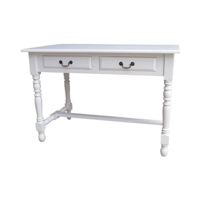 http://www.homesdirect365.co.uk/images/antique-french-style-console-table-p23300-13431_medium.jpg