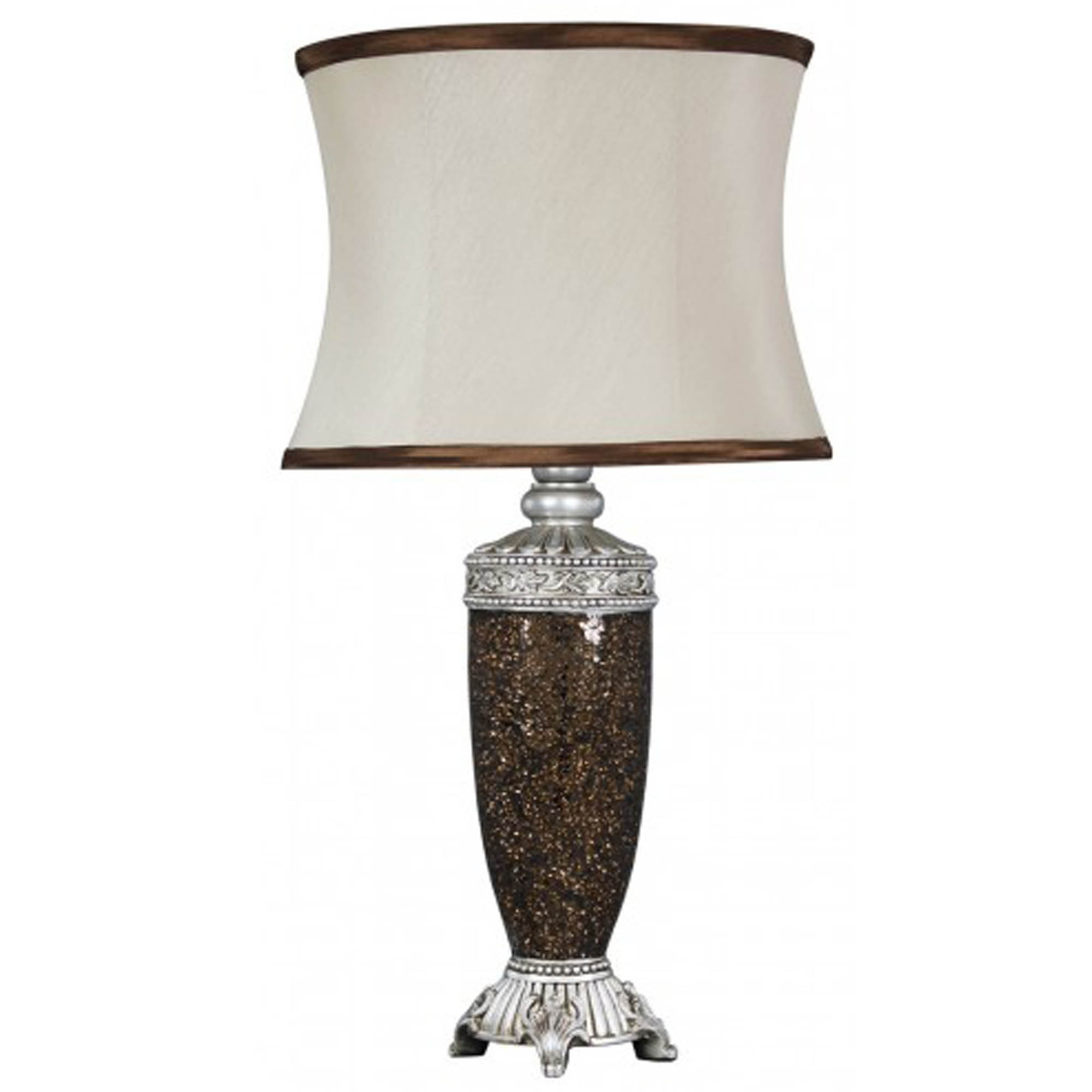 glass wonderfull lighting stained tables lamp wholesale lamps amusing table elegant shades mosaic fresh south of world