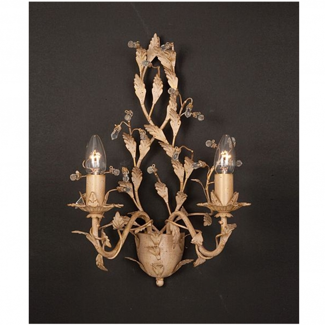 https://www.homesdirect365.co.uk/images/antique-french-style-cream-gold-wall-light-p18288-27846_medium.jpg