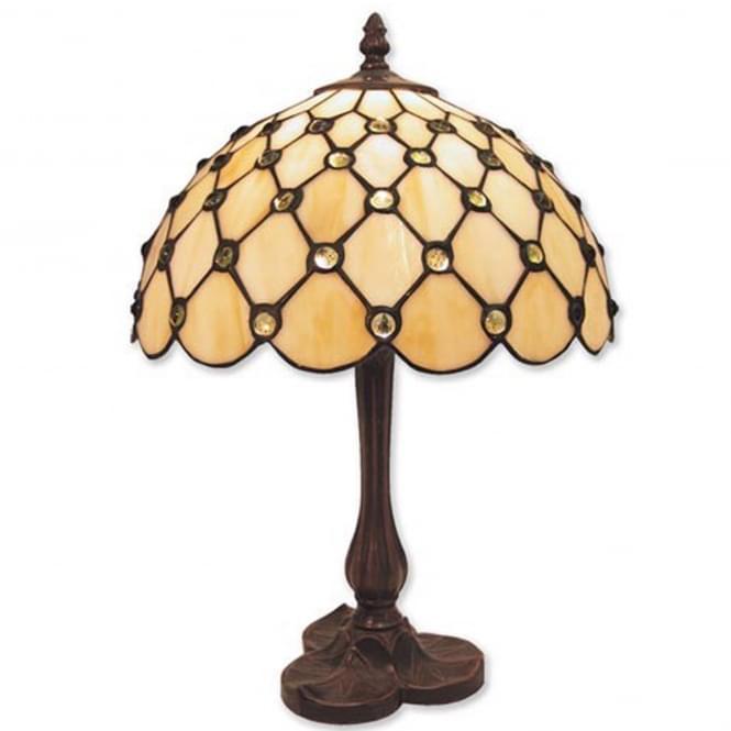 https://www.homesdirect365.co.uk/images/antique-french-style-cream-jewelled-medium-tiffany-table-lamp-p16559-51583_medium.jpg