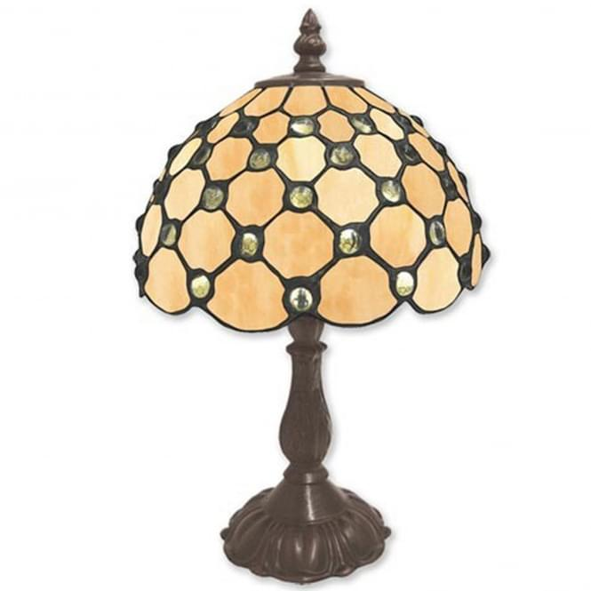 https://www.homesdirect365.co.uk/images/antique-french-style-cream-jewelled-small-tiffany-table-lamp-p5624-51586_medium.jpg
