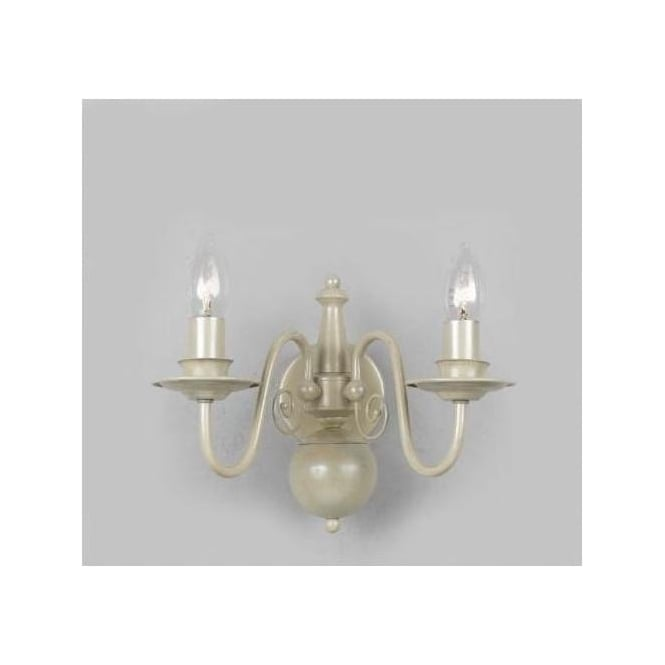 https://www.homesdirect365.co.uk/images/antique-french-style-cream-wall-light-p18018-10009_medium.jpg