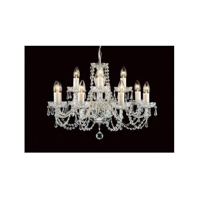 https://www.homesdirect365.co.uk/images/antique-french-style-crystal-pendant-light-11-p18158-10081_medium.jpg