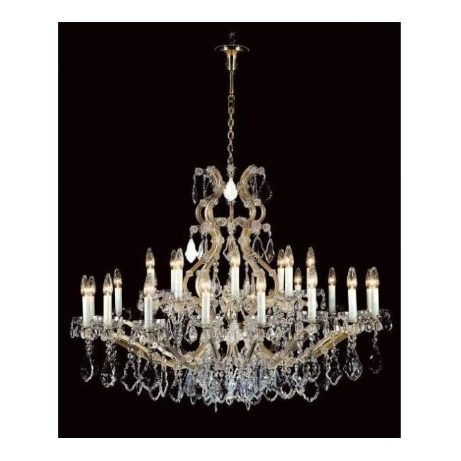 https://www.homesdirect365.co.uk/images/antique-french-style-crystal-pendant-light-16-p18174-10089_medium.jpg