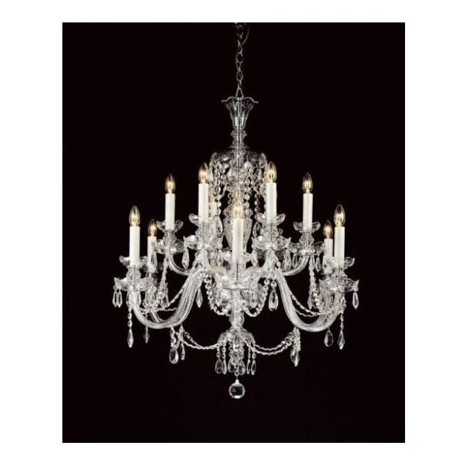 https://www.homesdirect365.co.uk/images/antique-french-style-crystal-pendant-light-3-p18092-10048_medium.jpg