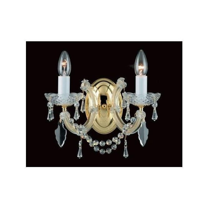 https://www.homesdirect365.co.uk/images/antique-french-style-crystal-wall-light-10-p18184-10094_medium.jpg