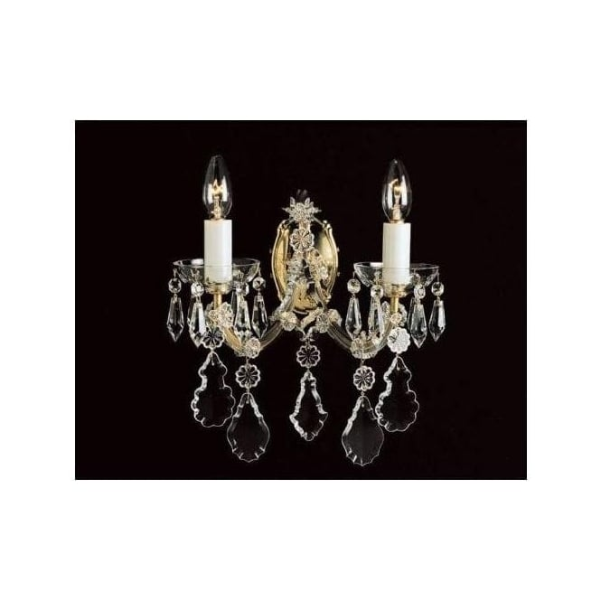 https://www.homesdirect365.co.uk/images/antique-french-style-crystal-wall-light-8-p18176-10090_medium.jpg
