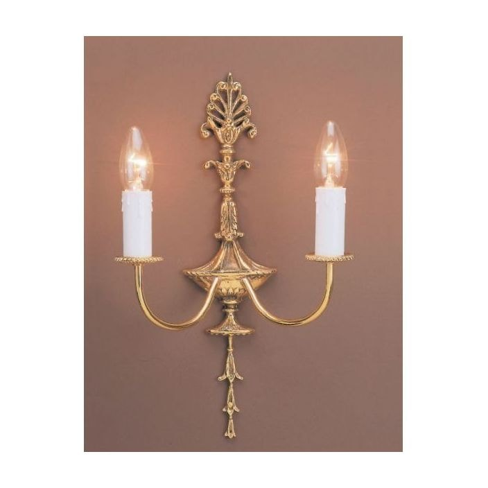 Antique french style eden wall light 2 wall lights from antique french style eden wall light 2 aloadofball Choice Image