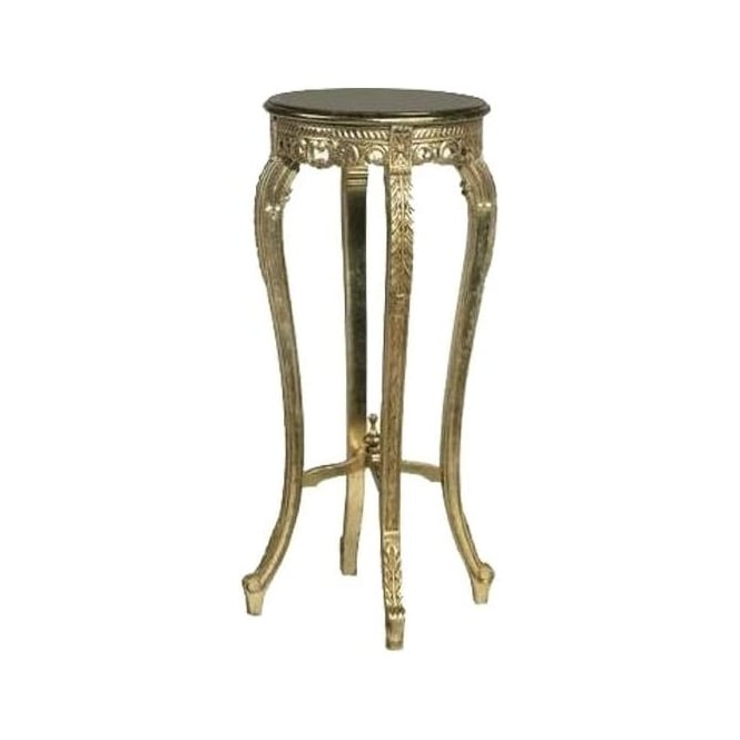 https://www.homesdirect365.co.uk/images/antique-french-style-gold-plant-stand-p21732-23630_medium.jpg