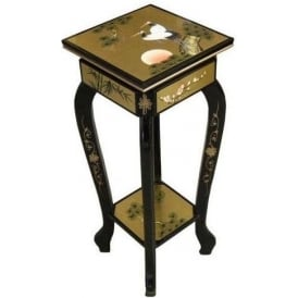 Antique French Style Hall Table