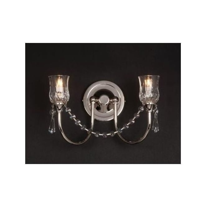 https://www.homesdirect365.co.uk/images/antique-french-style-halogen-wall-light-p18618-10404_medium.jpg
