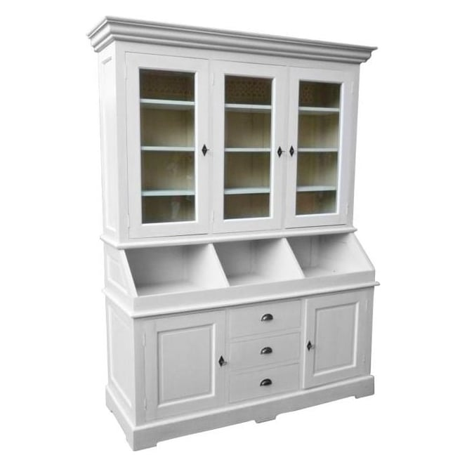 Antique Looking Kitchen Cabinets: Antique French Kitchen Cabinet