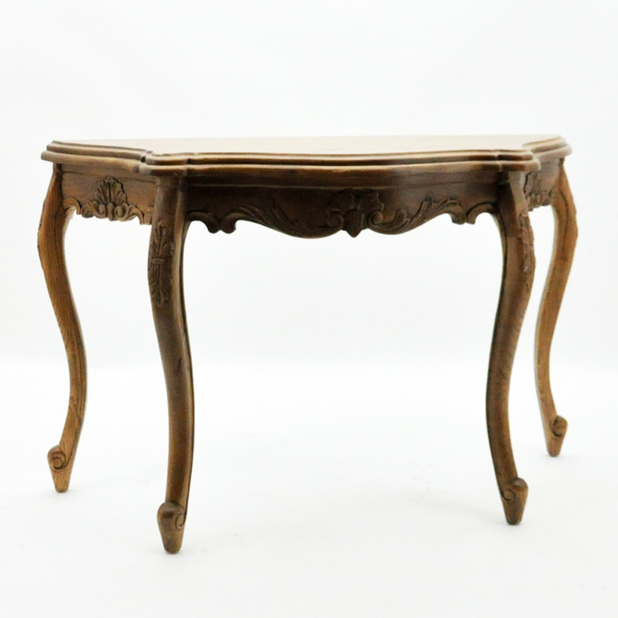 Miraculous Antique French Style Oak Console Table Andrewgaddart Wooden Chair Designs For Living Room Andrewgaddartcom