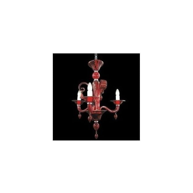 https://www.homesdirect365.co.uk/images/antique-french-style-red-cut-glass-chandelier-p5987-2733_medium.jpg