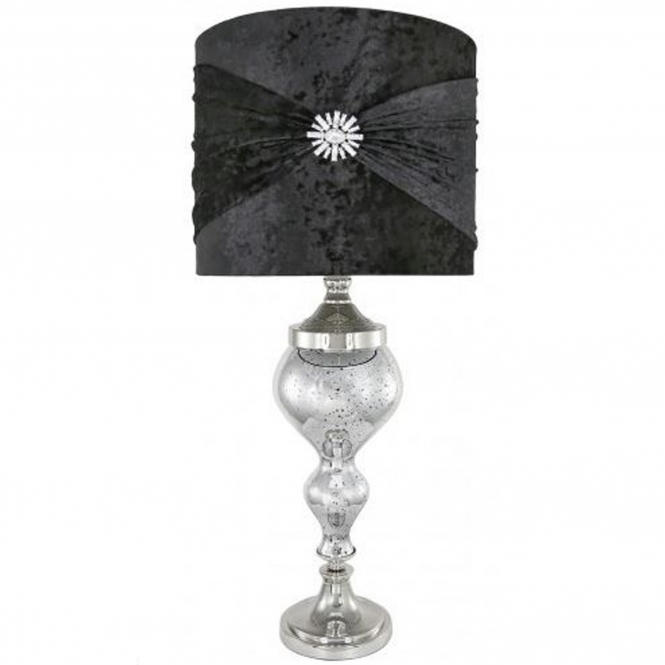 https://www.homesdirect365.co.uk/images/antique-french-style-silver-mercury-glass-table-lamp-p42135-34235_medium.jpg