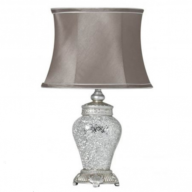 https://www.homesdirect365.co.uk/images/antique-french-style-silver-mosaic-table-lamp-p42260-34732_medium.jpg