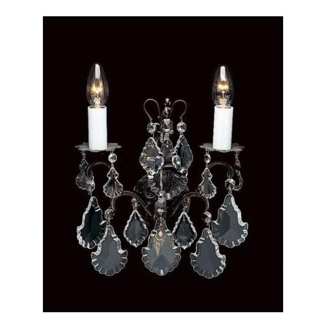 https://www.homesdirect365.co.uk/images/antique-french-style-versaille-wall-light-p18232-10118_medium.jpg