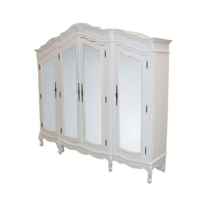 https://www.homesdirect365.co.uk/images/antique-french-style-wardrobe-p27752-18107_medium.jpg