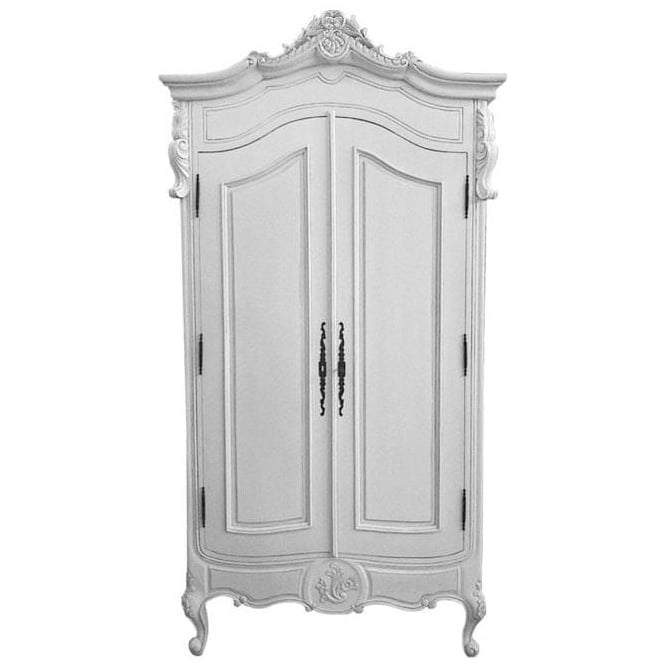 https://www.homesdirect365.co.uk/images/antique-french-style-wardrobe-p34612-22269_medium.jpg