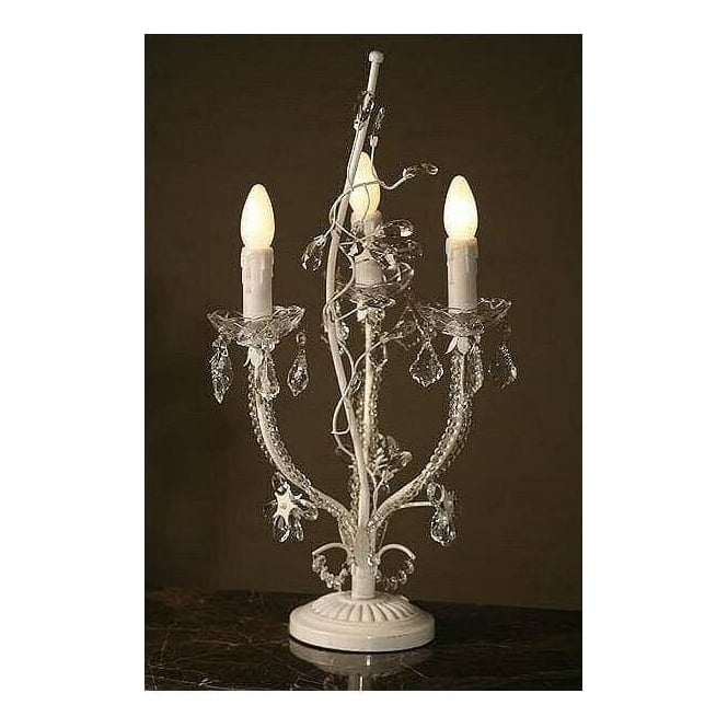 https://www.homesdirect365.co.uk/images/antique-french-style-white-enamel-candelabra-3-arm-p21103-12168_medium.jpg